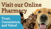 pet pharmacy service